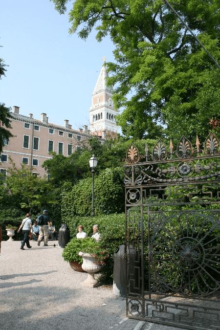 Venedig individuell, 3 Stunden,1-2 Personen, 150,00 €